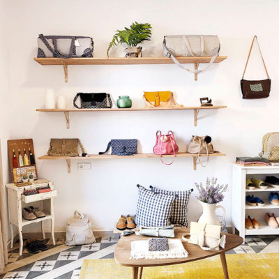 Foto-Showroom-4-about-me