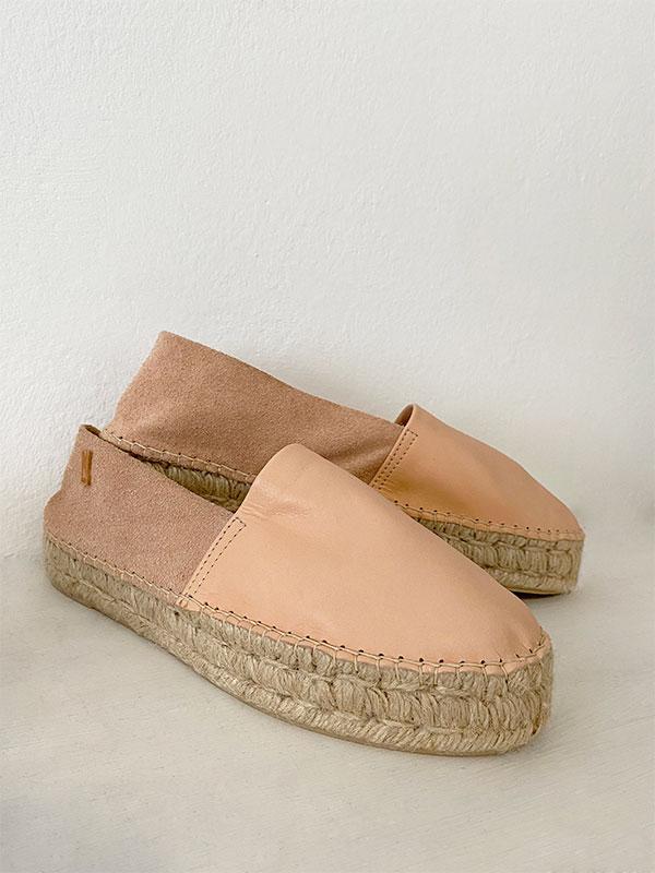 marmar-espadrilles-mallorca-shoes-handmade