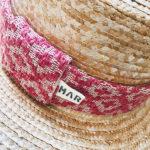 marmar-mallorca-accesorios