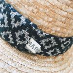 marmar-mallorca-accesorios-sombreros