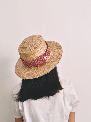 marmar-mallorca-accesorios-sombreros-hechoamano-paja