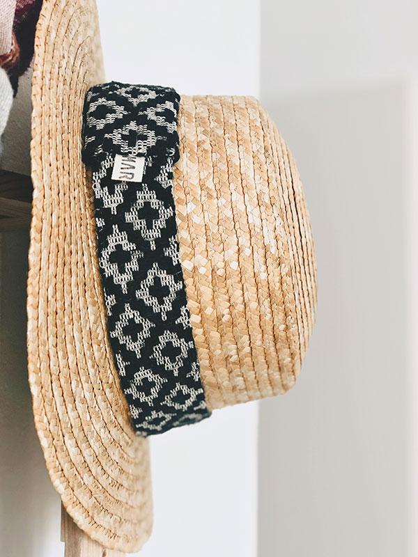 marmar-mallorca-hechoamano-accesorios