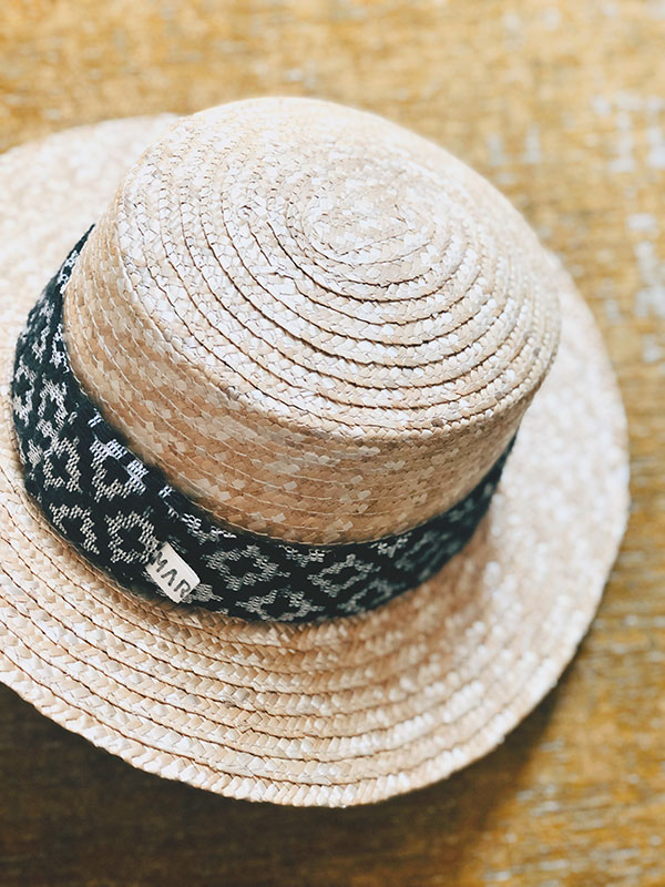 marmar-mallorca-sombrero-handmadejpg.jpg