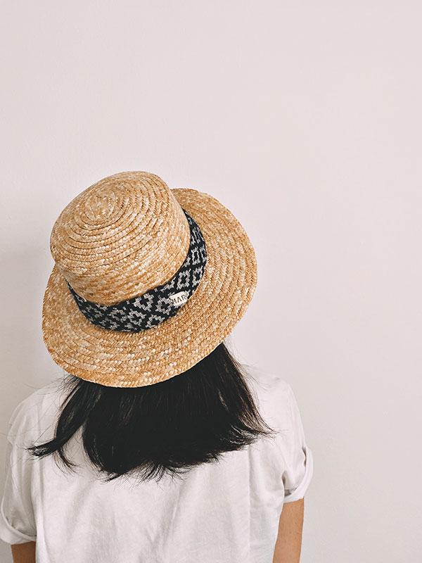 marmar-mallorca-sombreros-paja