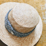 marmar-mallorca-sombreros-playa