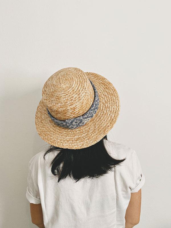 marmar-mallorca-sombreros-playa-handmade-palmito