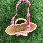 marmar-mallorca-cesta-verano-playa