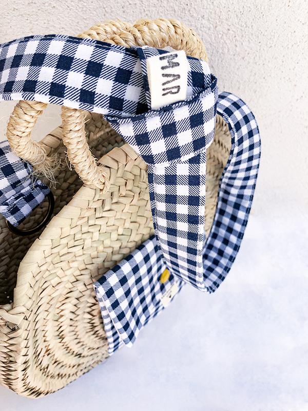 marmar-mallorca-diseño-handmade