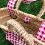 marmar-mallorca-verano-cesta